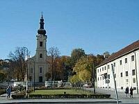 6bfok-templom