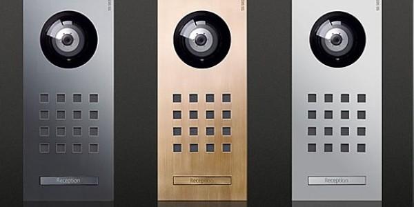 kaputelefon1